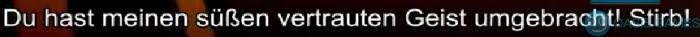 erro do bug de traduçoes