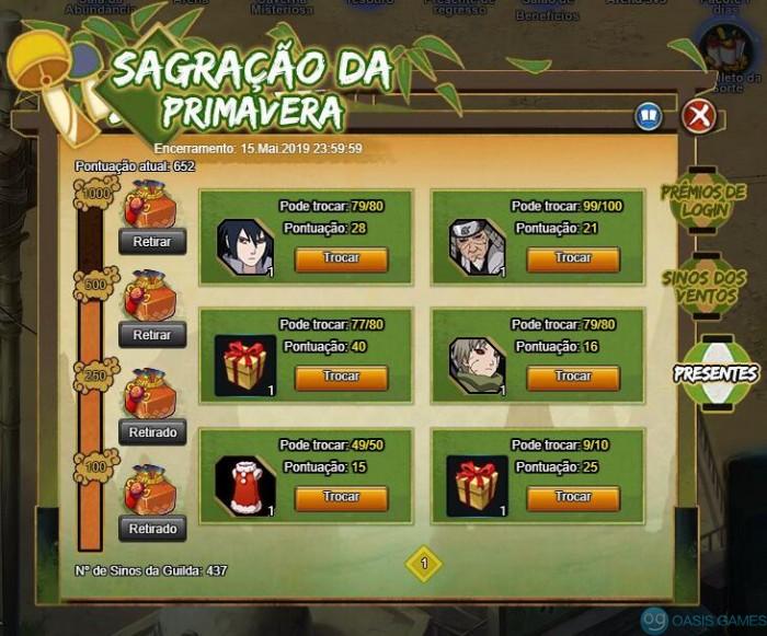 sagracao3