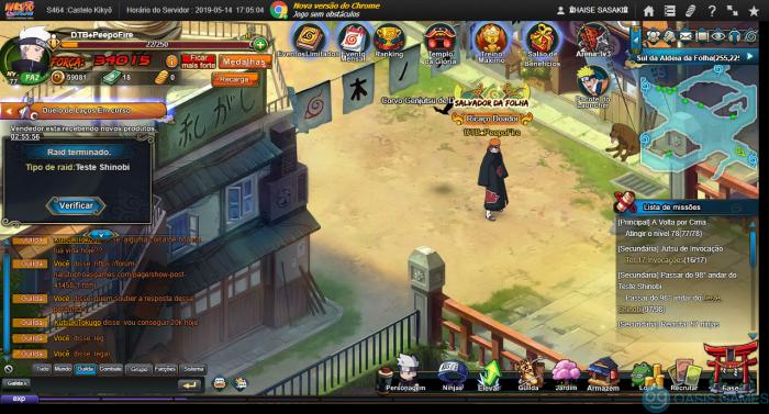 FireShot Capture 011 - Jogo oficial de Naruto português - naruto