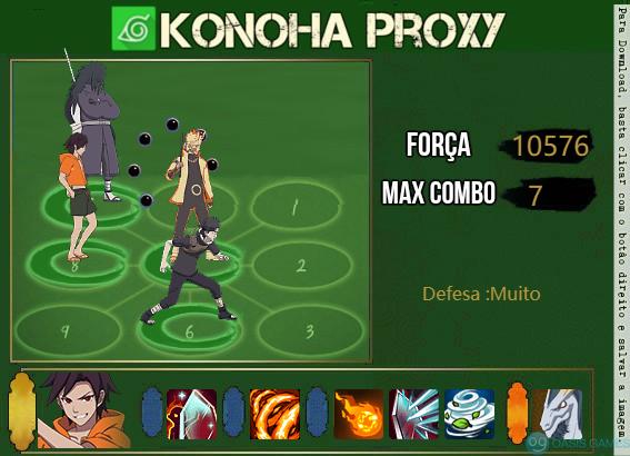 proxy (15)