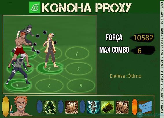 proxy (16)