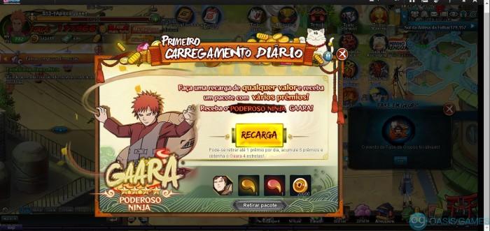 NarutoOnline190525225644
