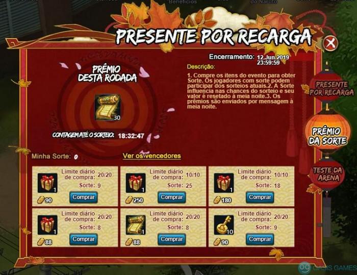 presenteporrecarga2