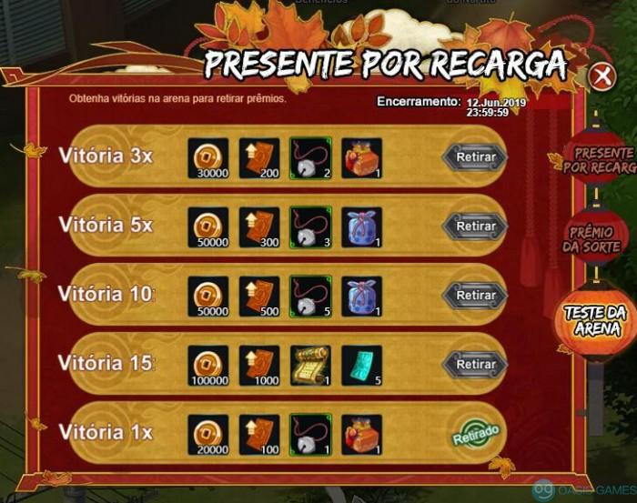 presenteporrecarga3