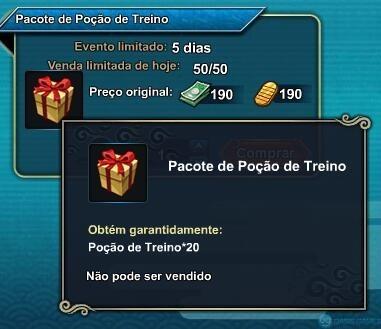 pacote_pocao_treino