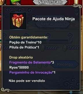 pacote_ajuda_ninja