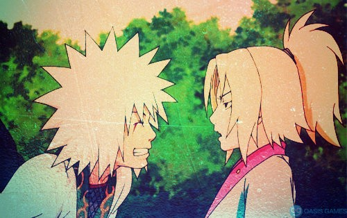 Naruto-Couples-image-naruto-couples-E2-99-A5-36487835-500-314