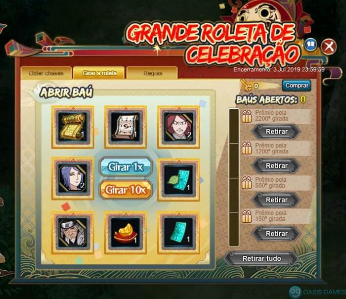 granderoleta2