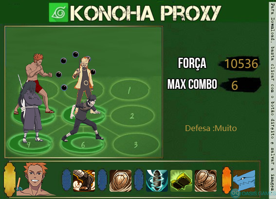 proxy (12)