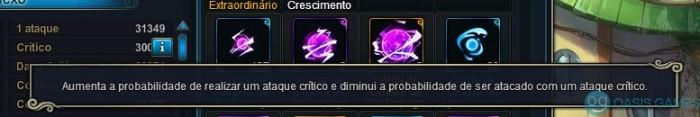 critic