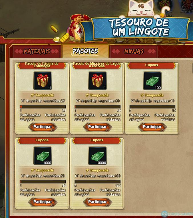 tesouro2