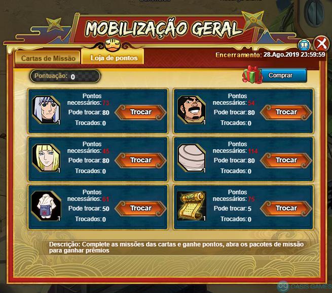 mobi2