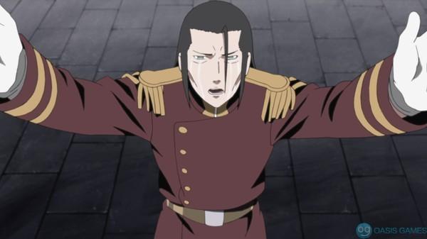 Naruto-the-Movie-5-Bild