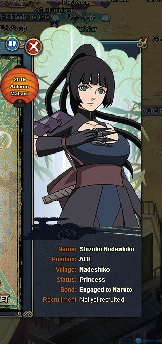 Official Naruto MMORPG Game190831212914