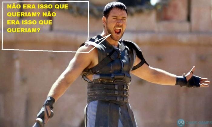 gladiador-bode-na-sala