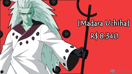 madara_jdc_no