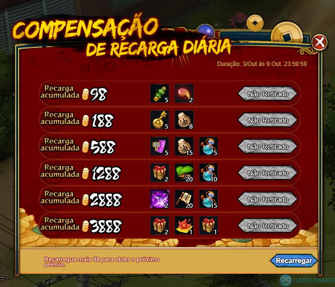 525ee83509037be1