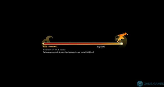 NarutoOnline191012095924