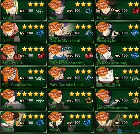 NarutoOnline191020143025