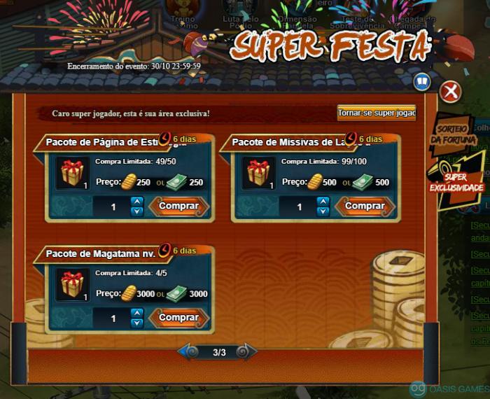superfesta4
