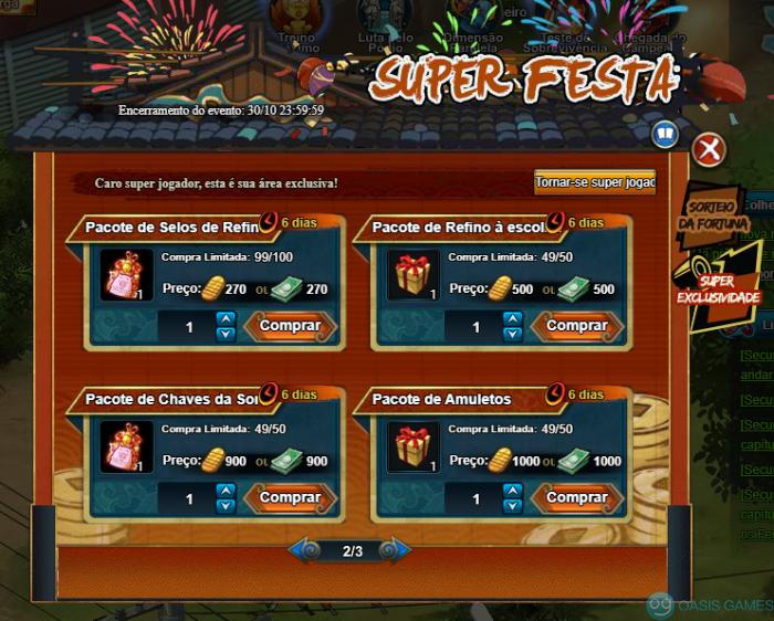 superfesta3