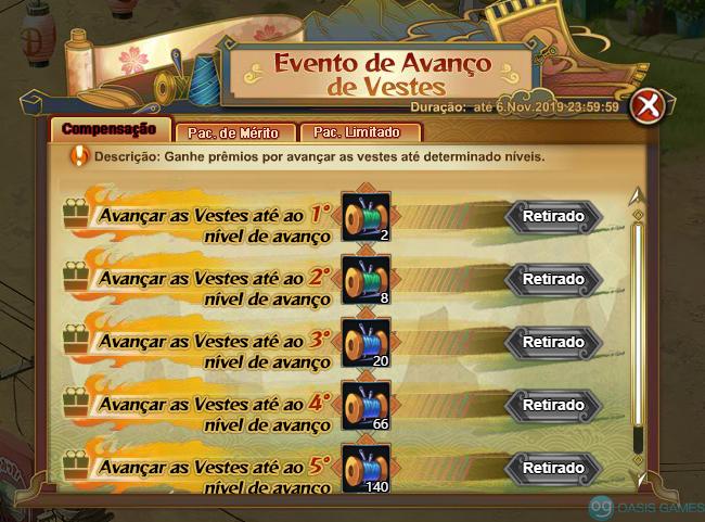 eventoavancodeveste