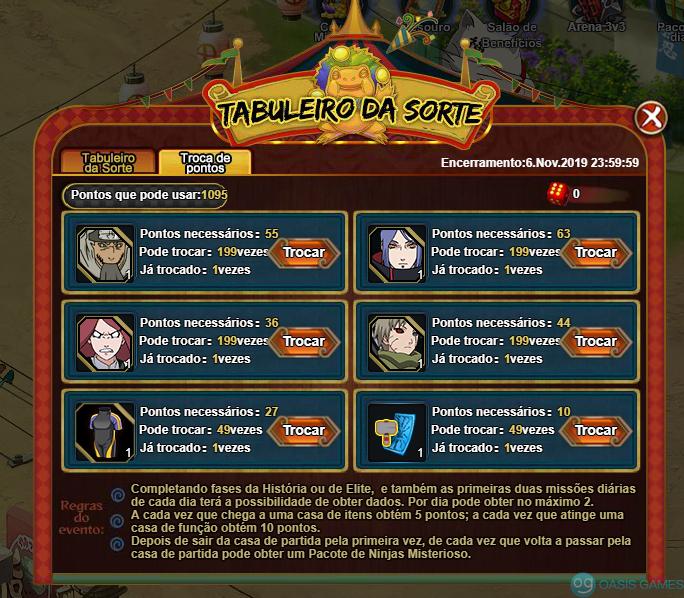 tabuleirodasorte2