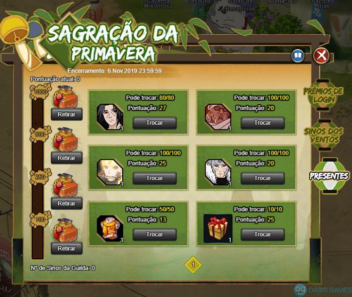 sagracaoprimavera3