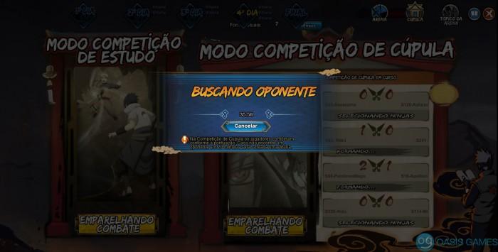 NarutoOnline191030220935