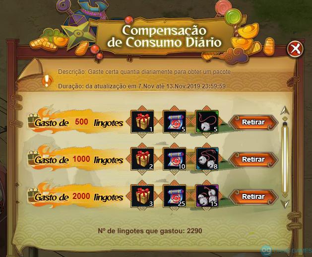 compconsumo2