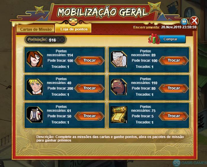 mobilizacao2