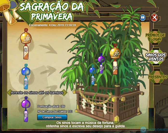 sagracaoprima2