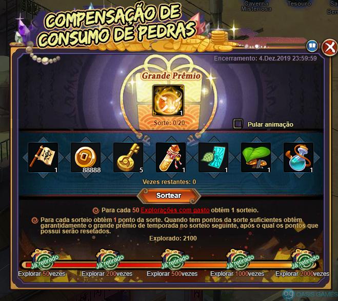 compconsumopedra
