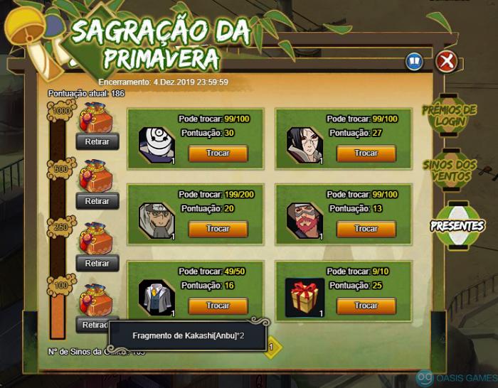 sagracaoprima3