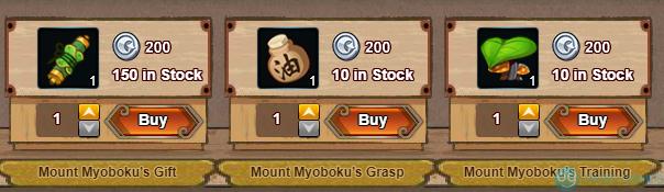 Monte Myoboku