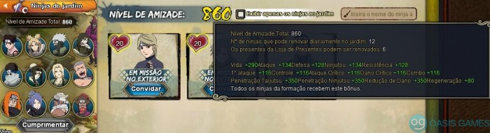NarutoOnline191231102546