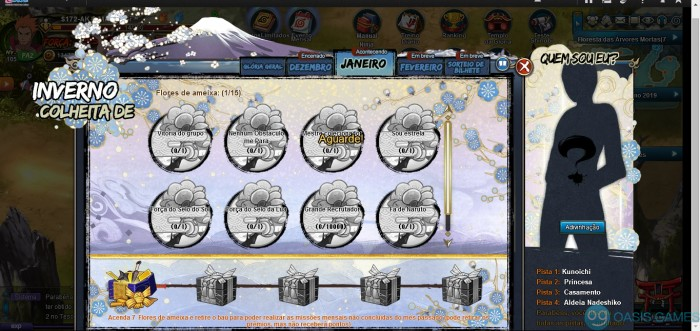 NarutoOnline200101094150