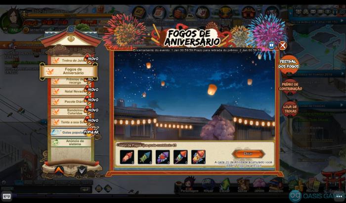 Screenshot_20200101-021555
