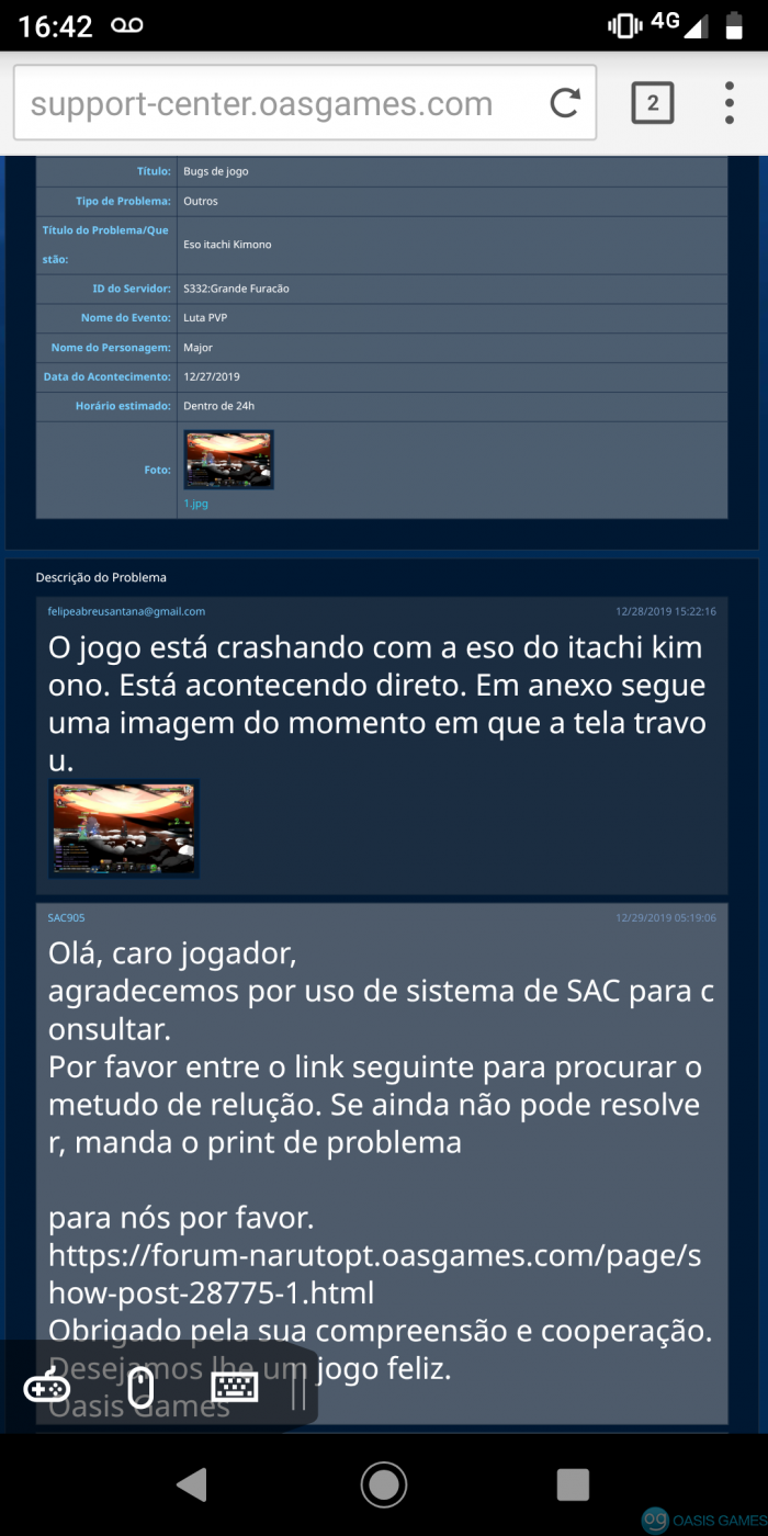 Screenshot_20200103-164226