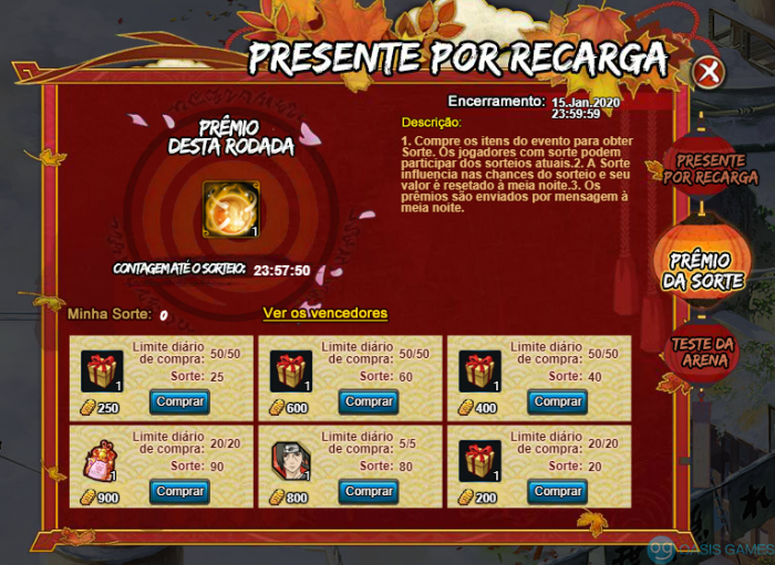 presenteporrecarga2