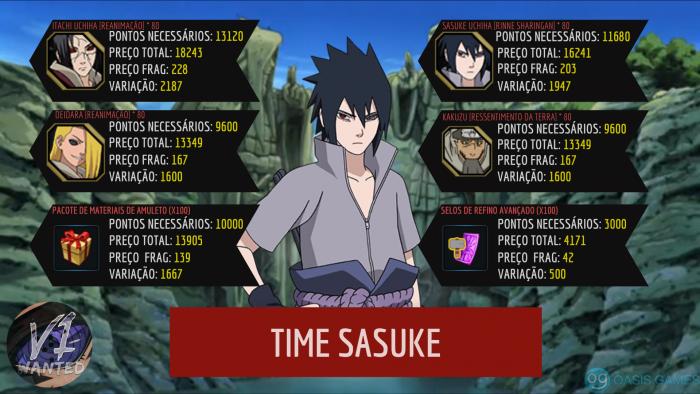 CB_Time_Sasuke