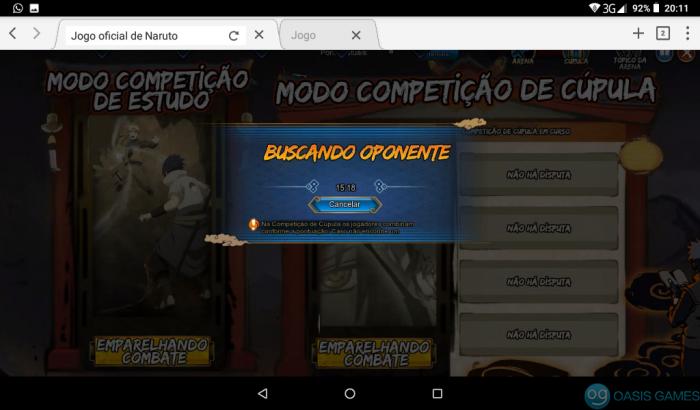 Screenshot_20200229-201102