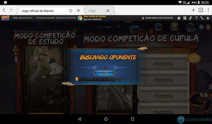 Screenshot_20200229-202327