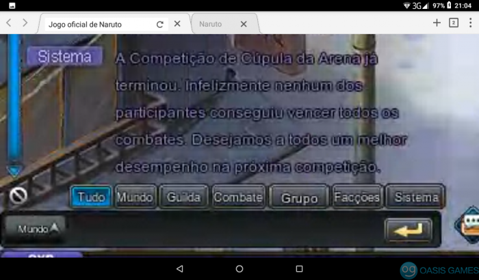 Screenshot_20200229-210434