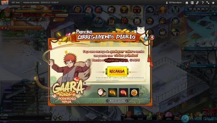 NarutoOnline200322105950