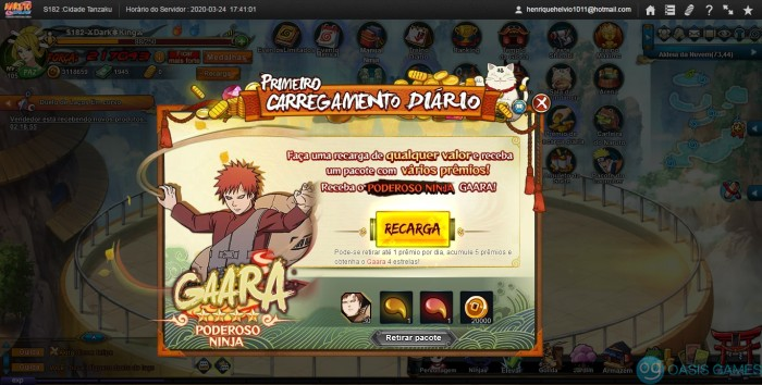 NarutoOnline200324174054