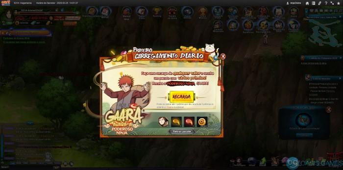 NarutoOnline200325140135