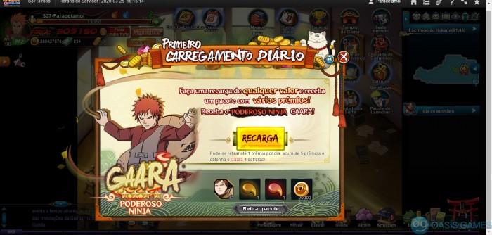 NarutoOnline200325191515