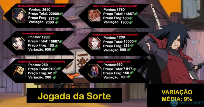 Jogada_da_Sorte_26_Backup