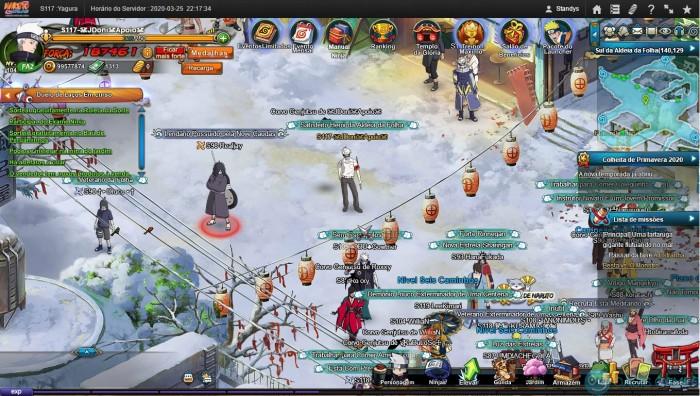 Jogo oficial de Naruto português200325221735